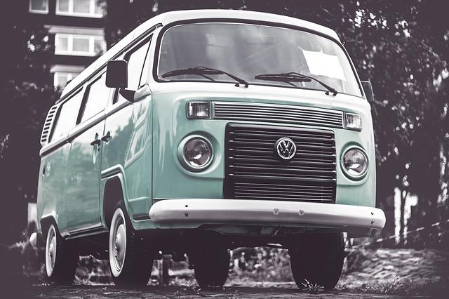 Odjazdy międzynarodowe czy musimy podróżować osobistym samochodem?