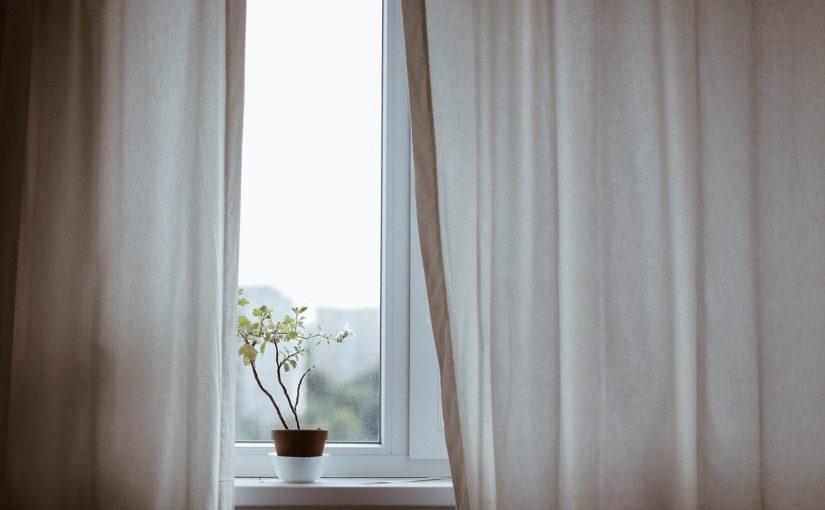 Kupujesz okna, co powinno się o nich wiedzieć przed podjęciem decyzji?