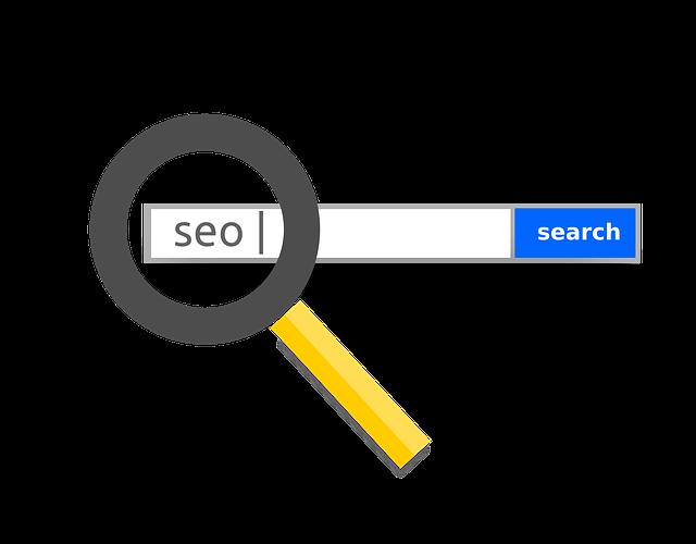 Znawca w dziedzinie pozycjonowania zbuduje zgodnąpodejście do twojego biznesu w wyszukiwarce.